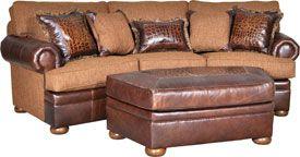 leather fabric sofa leather and fabric sofa - google search UGVRPFO