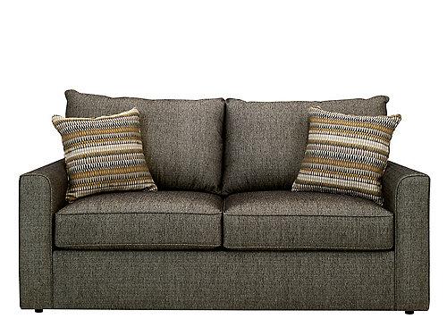 leather sleeper sofa shop NHDSVTD