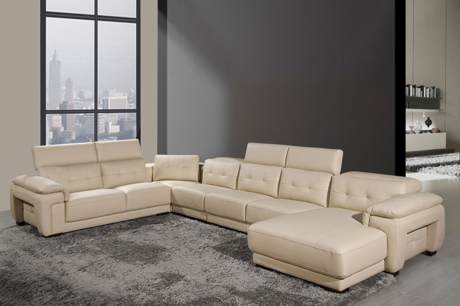 leather sofa brands feng shui eye catching best sofas in idea JSLKFSA