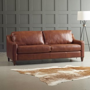 leather sofa save JNMPQND