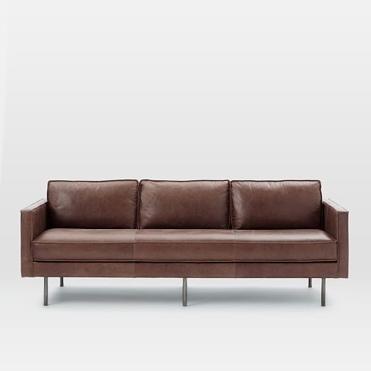 leather sofa scroll to next item VSRGYOV