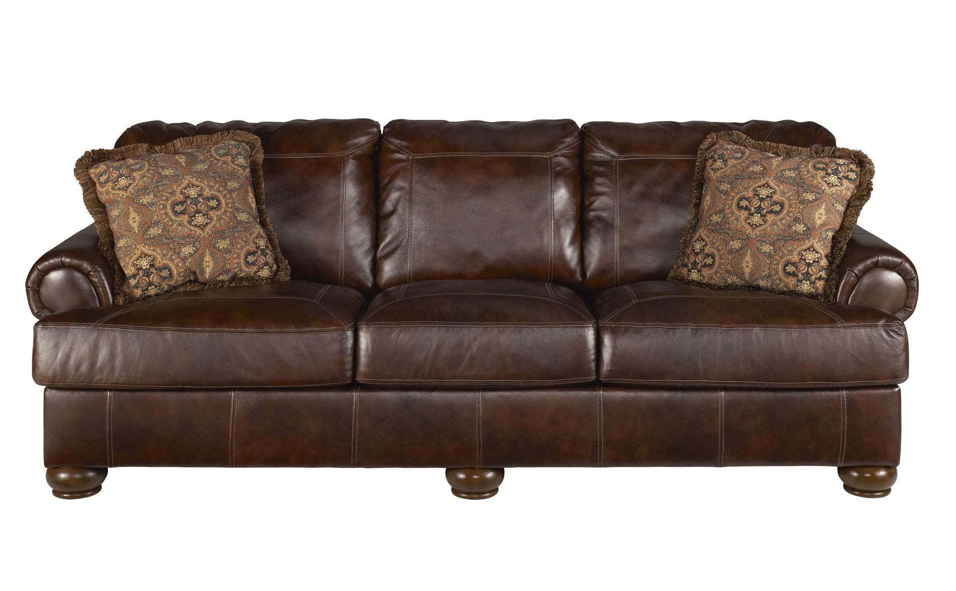 leather sofa upholstery VUVEAJD