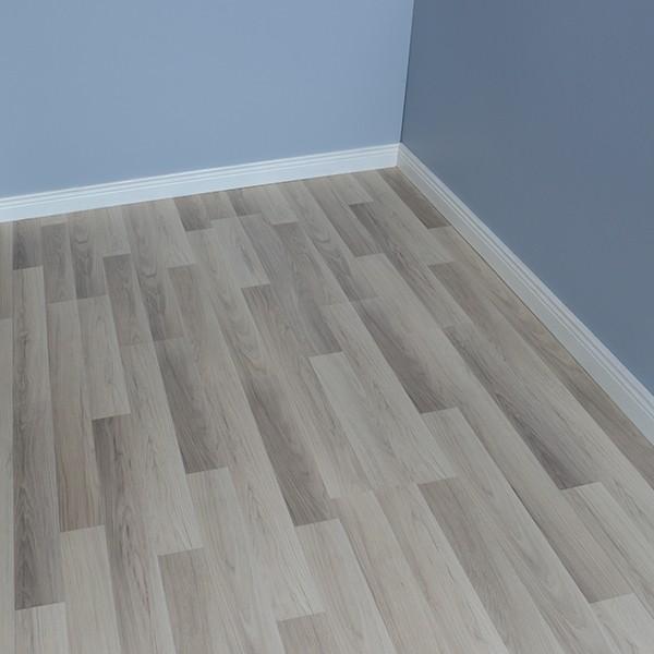 light grey laminate flooring NOYKNQR
