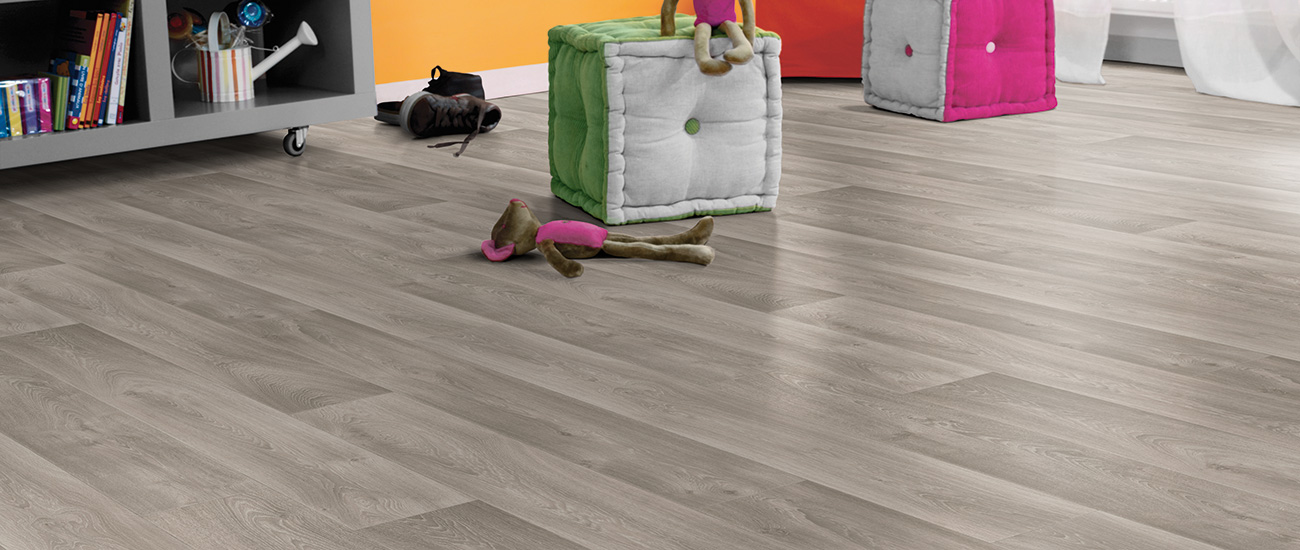 Lino floor a huge range of vinyl flooring supplied and installed by contour carpets, YMGPVII