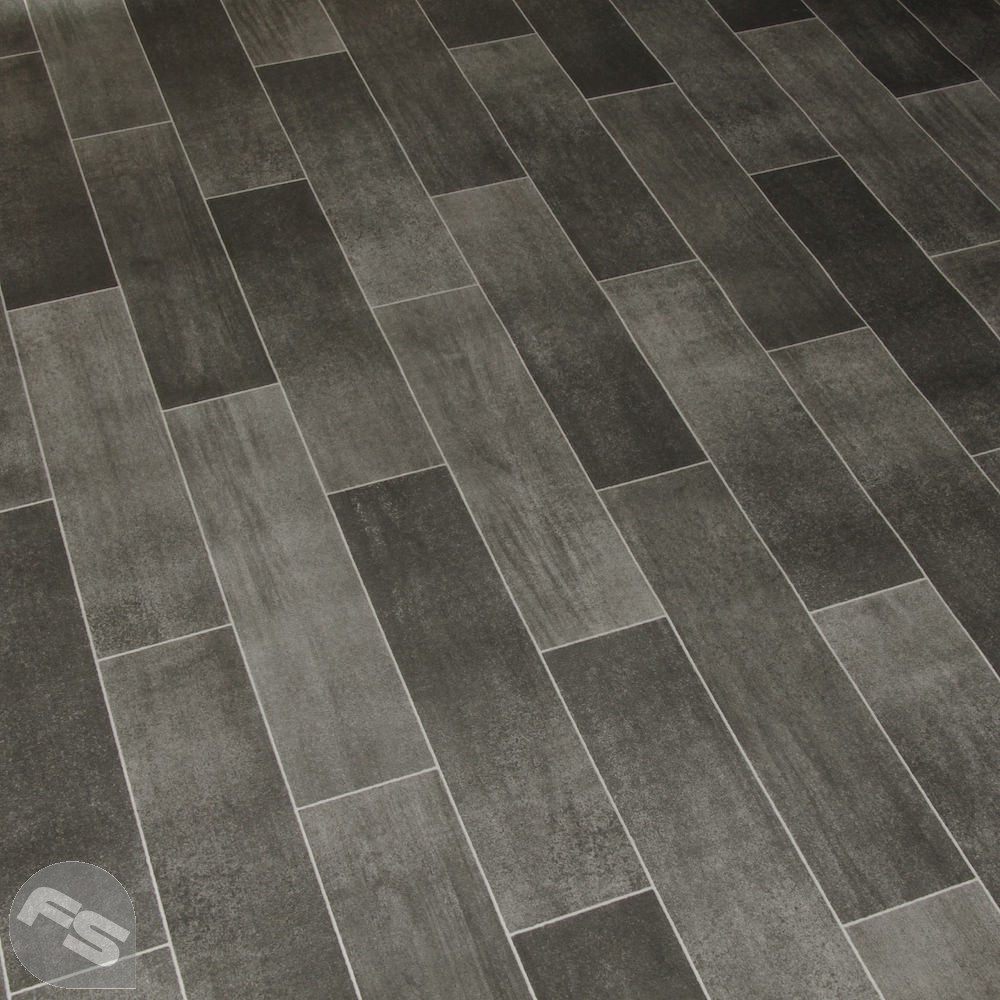 Lino floor imperia - denton tiles | flooring superstore KNCRWRI