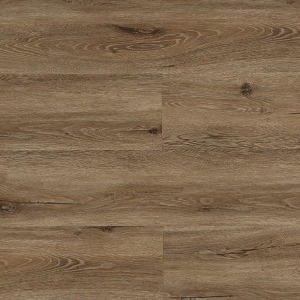 Lino floor vinyl harmony planks QLUMJLG
