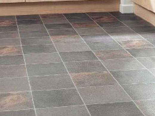 Lino floor vinyl lino flooring QNHMURB