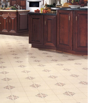 Lino floor what is linoleum? lino floor HGBWUKW