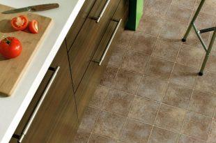 linoleum floor how to clean linoleum floors - kitchen flooring SEHCOAF