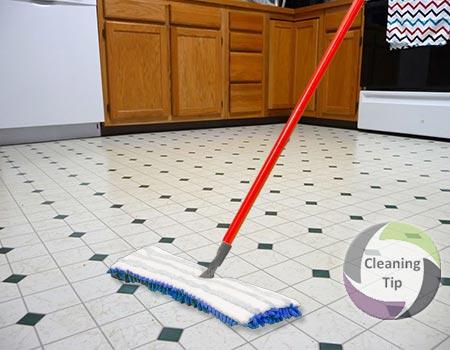 linoleum floor linoleum flooring WPDHQIA