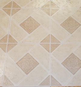 linoleum floor linoleum WAXXIOL