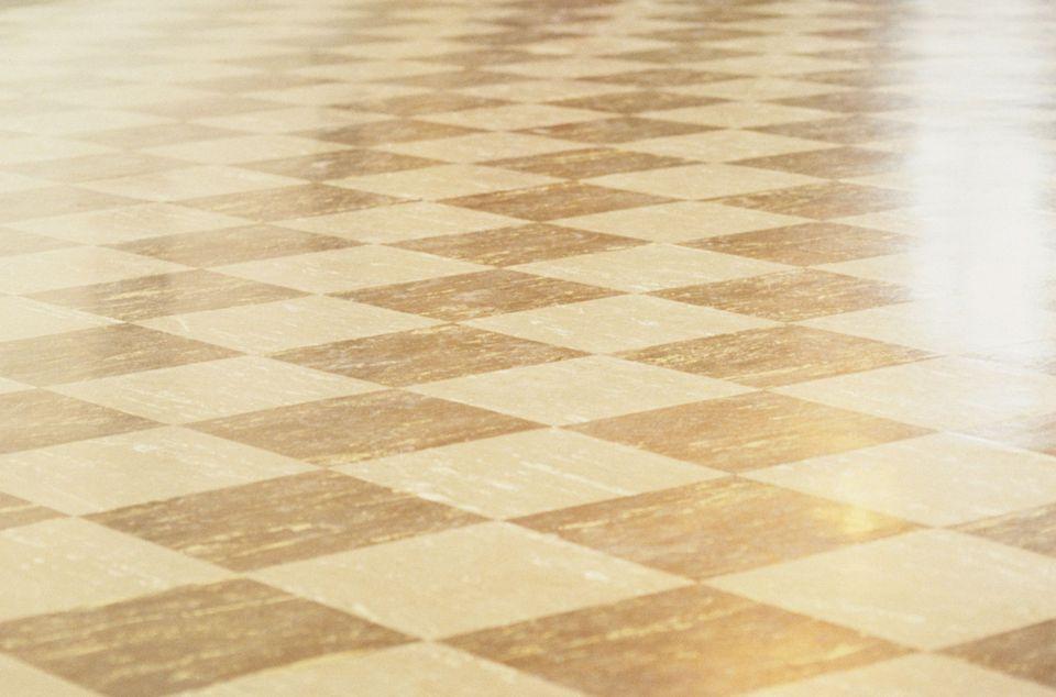 linoleum floor perfect linoleum flooring tiles TKANOHS