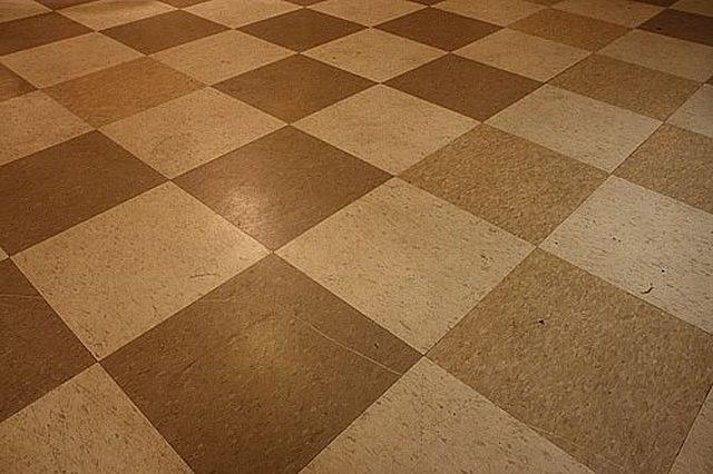 linoleum floor XSYVYIY