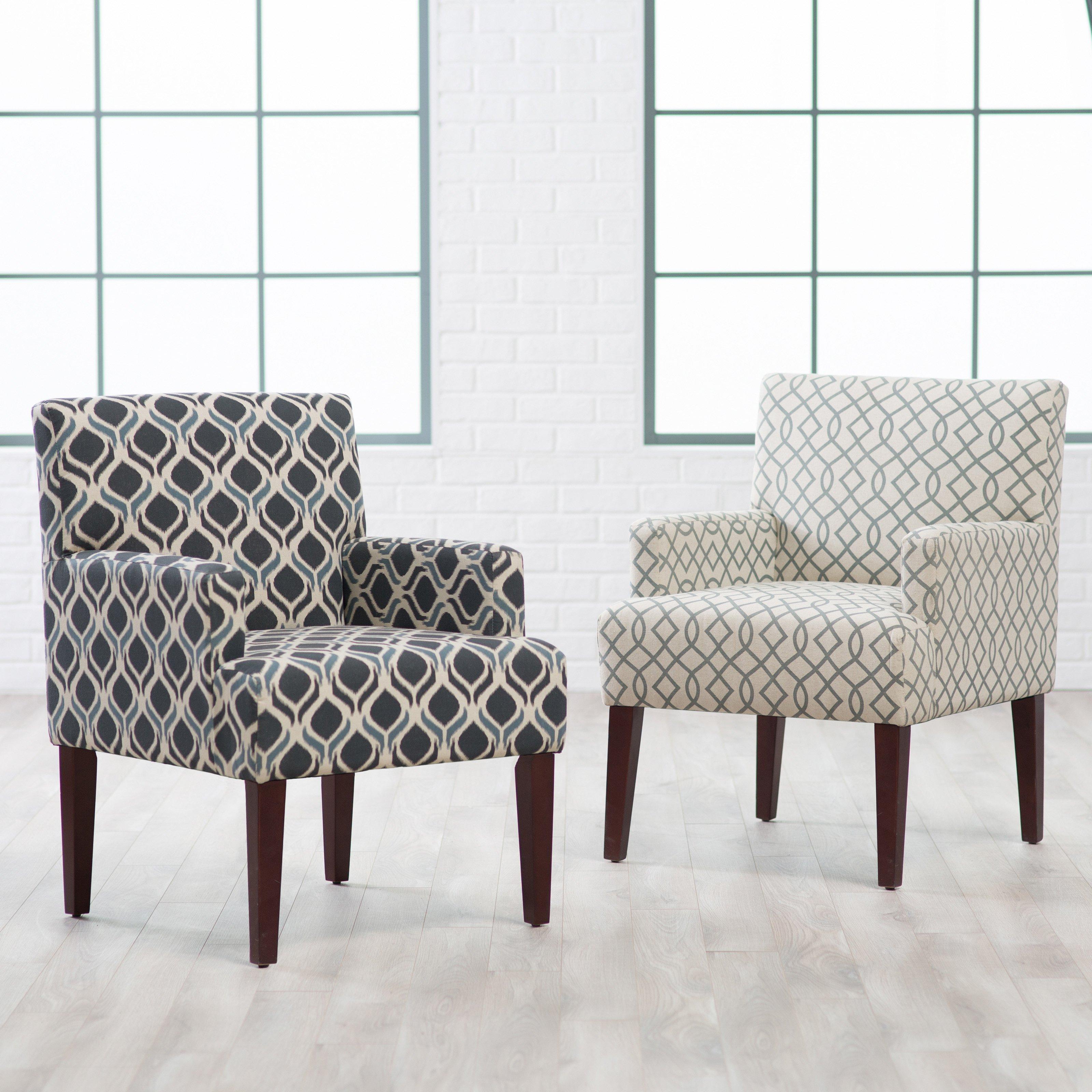 living chairs belham living geo chair | hayneedle KNJUFEO