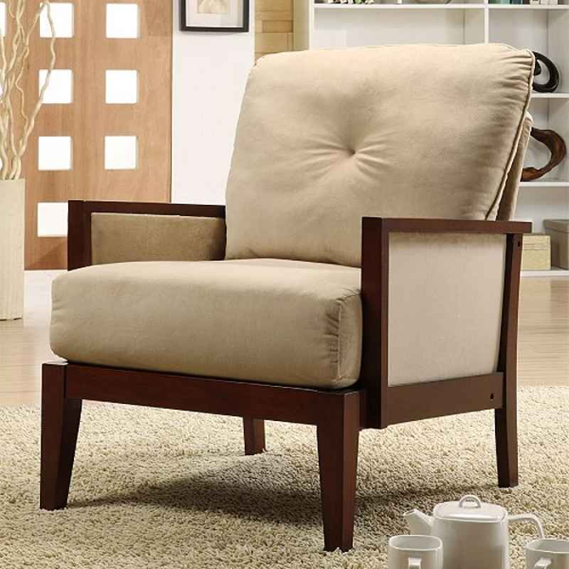 Significance of living chairs