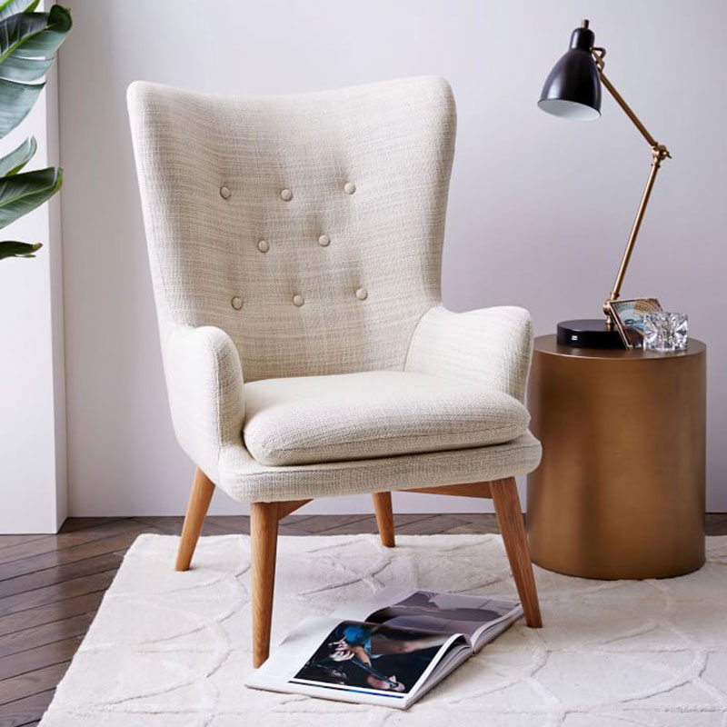 living chairs fancy living room arm chair with impressive design living room arm chairs UXLMQRD