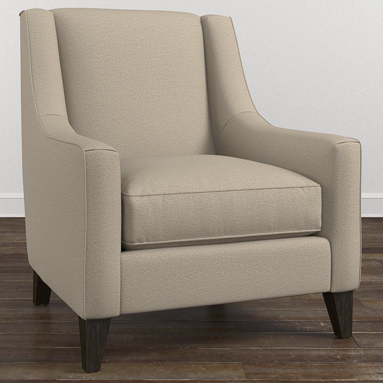 living chairs lauren accent chair KCJVOMI