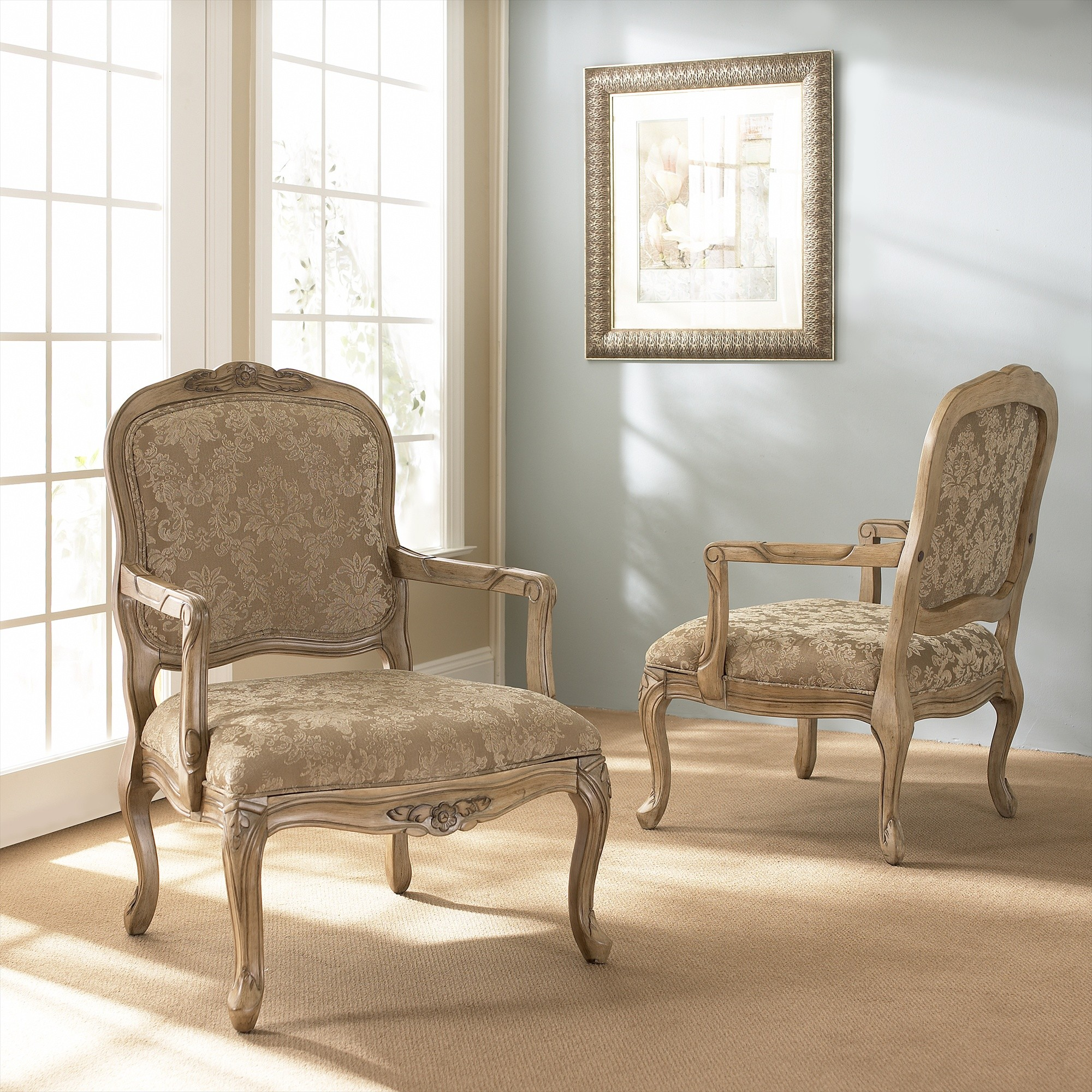living chairs room accent chairs in living dining classic chair styles NADXYQS