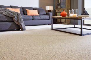 living room carpet ... carpet living room ideas black trellis white pattern thick and elegant DATLYBI