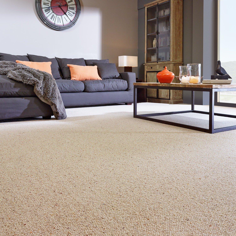 Factors which effect carpet sales by region