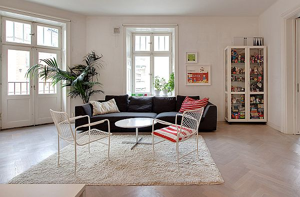 living room carpet how to choose living room colors ZVGWHRO