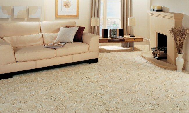 living room carpet interesting carpet ideas for living room coolest interior home design ideas  with PCZRDQZ