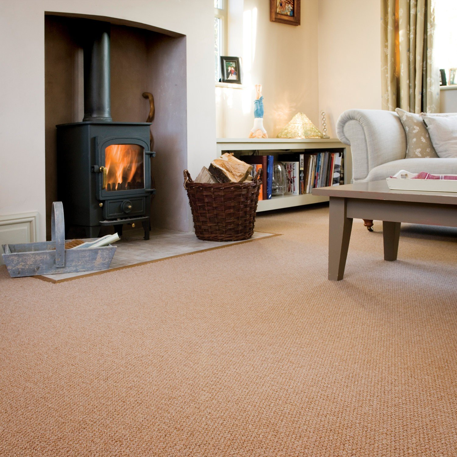 living room carpet livingroom:carpet living room beautiful on throughout modern creation home  ideas licious colour PKQXIZY