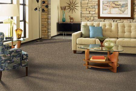 living room carpet lovable carpeting ideas for living room best living room design trend 2017 BTSKTLE