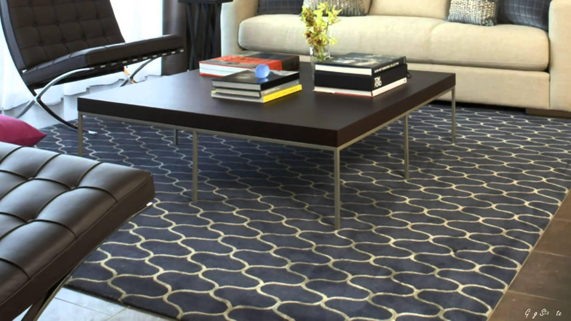 living room carpet patterned carpet - living room design ideas - youtube EDWYLXV