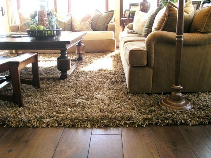 living room magnificent best living room carpet within amazing of for  designs VWZMMUB