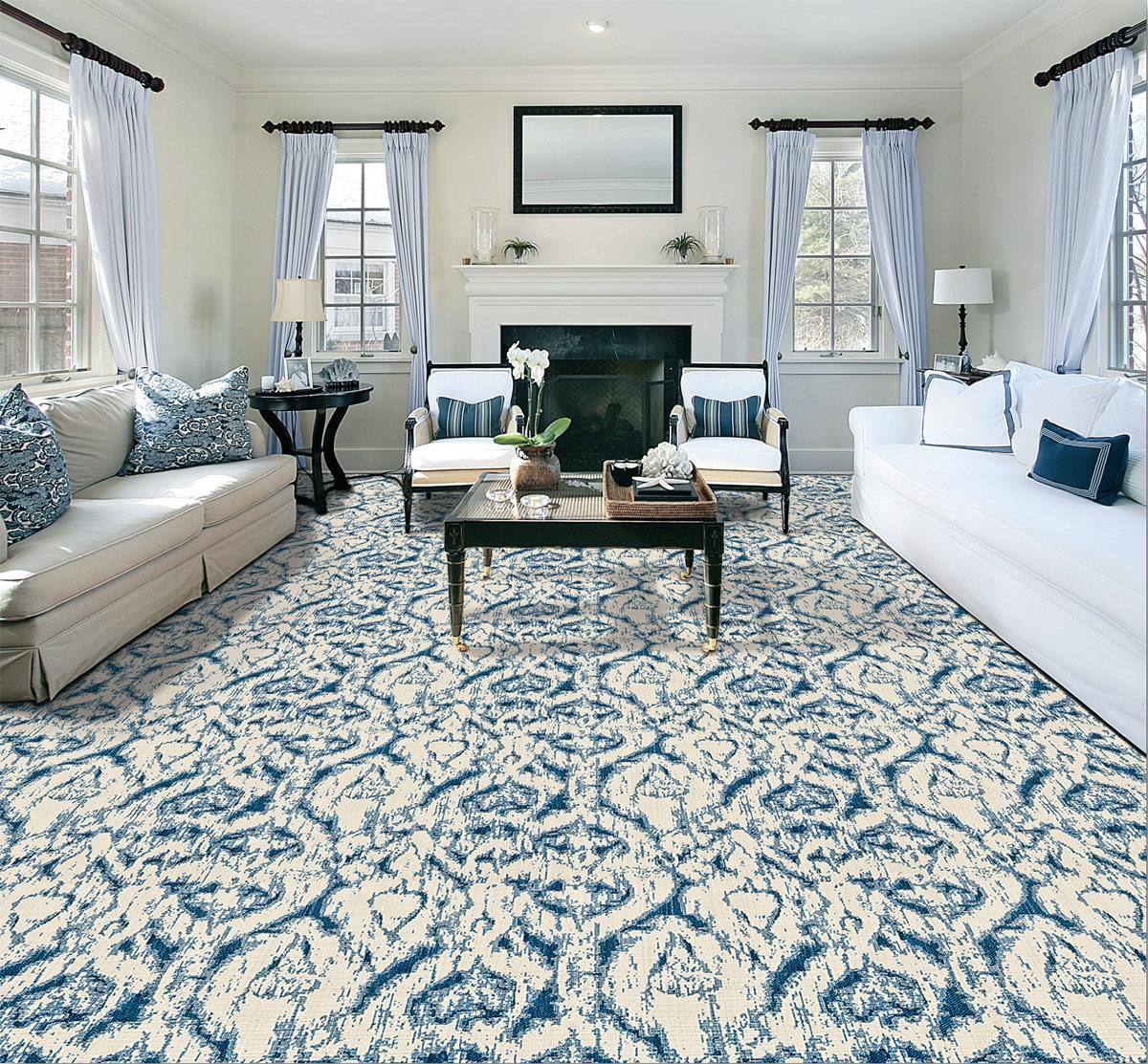 livingroom:living room carpet decorating ideas amusing best colour for blue  morroccan pattern MHSPEXU