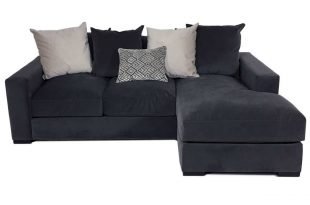 lombardy custom sectional sofa - front YRICMYH