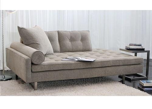 lounge sofa ABUOPGK
