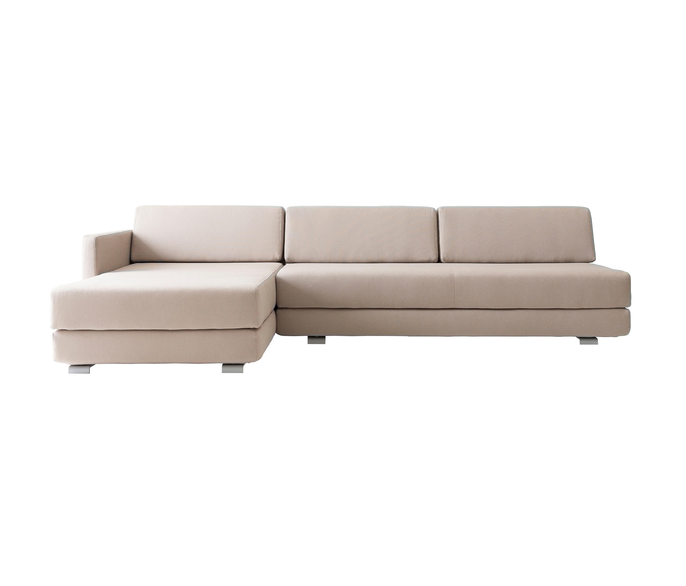 lounge sofa by softline a/s | sofas ... YHLMNMH