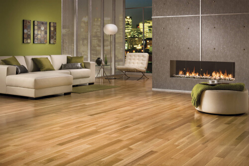 lovable best flooring options 5 best flooring options material and  installation costs JMOXUUN