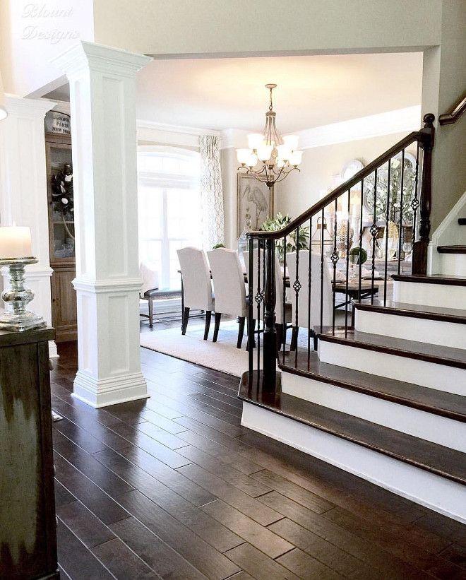 lovable hardwood floor ideas 1000 ideas about hardwood floors on pinterest wood BLNJLOZ