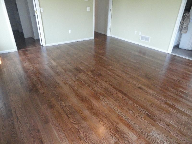 lovable new hardwood floors wood floor installation wood floor refinish  grosse pointe NDLTHMM