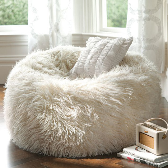 lovable white comfy chair bag chairs white comfy DBUOZGX