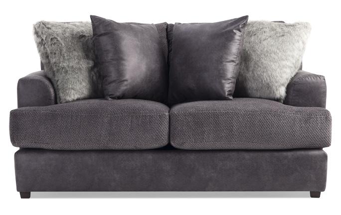 Love seat sofa avenue loveseat VYMLVKJ
