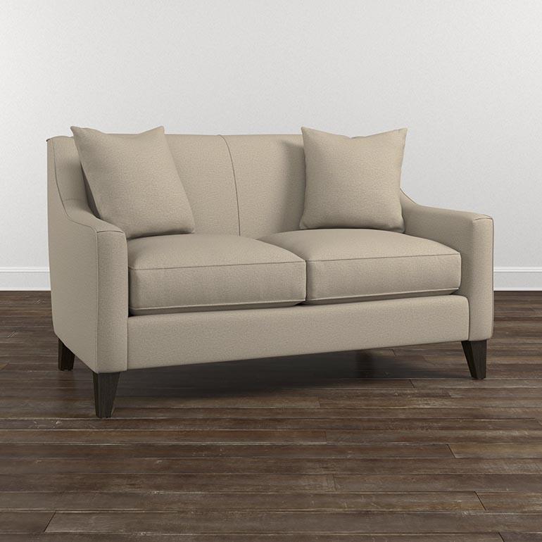 Love seat sofa cozy loveseat sofa sofas and loveseats ccqjxpd LRGEMRS