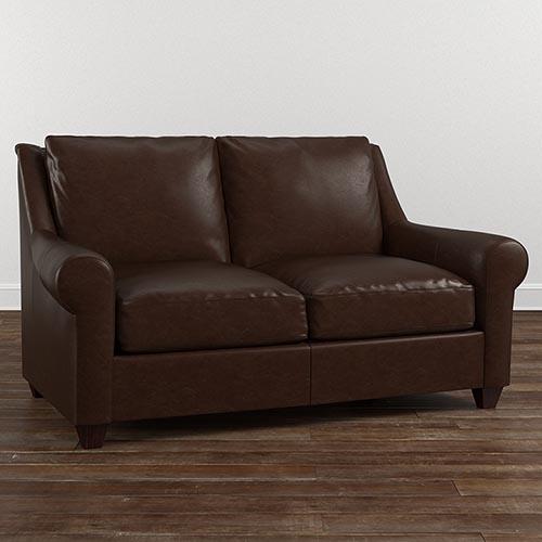 Love seat sofa loveseat VSUYSJU