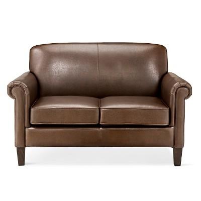 Love seat sofa loveseats SMWBUIF