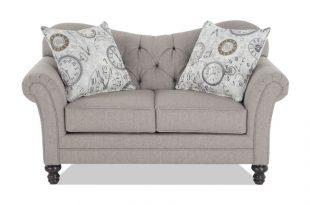 Love seat sofa timeless loveseat LXCZLMW
