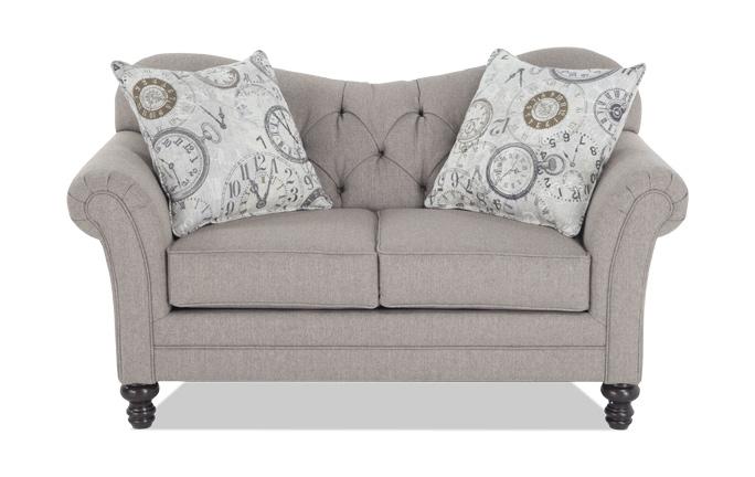 Love seat sofa and its benefits