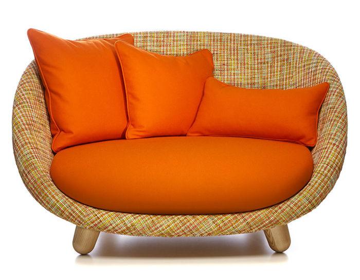 love sofa DETGPRS