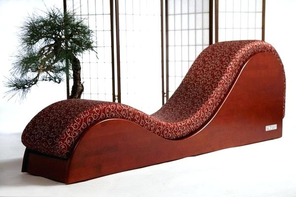 love sofa love ... CTZVYXR