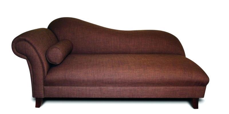 love sofa recliner sofa and loveseat OLZWIBK