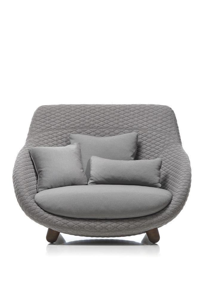 love sofa select this configuration RSYFASC