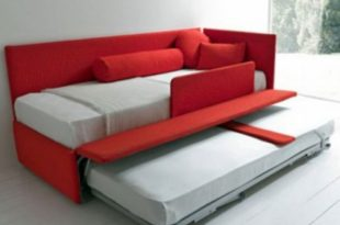 lovely double sofa bed 59 in table and chair inspiration with double sofa QXBFAVJ