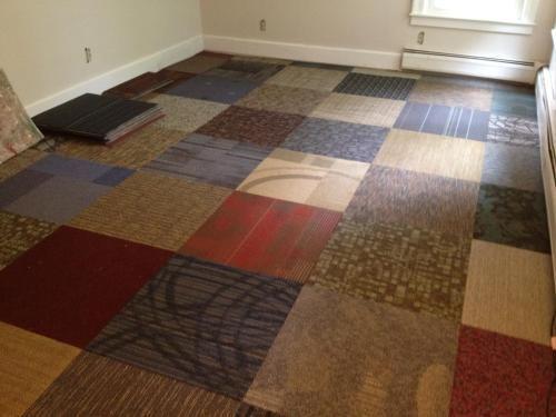 lovely industrial carpet tiles JVPXMKQ